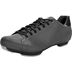 Giro Republic Lx R Chaussures Homme, dark shadow reflective